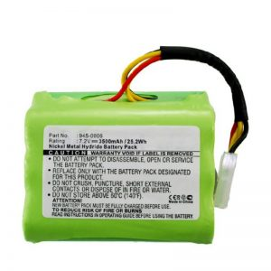 Neato VX-Pro, X21, XV Vacuum Cleaner Battery